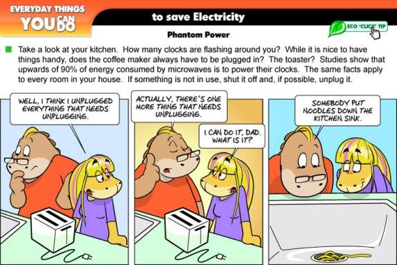 13.electricity-vampire