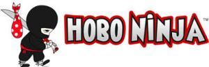Hoboninja