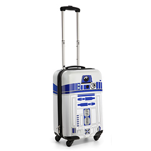 1e45_r2-d2_carrry_on_luggage