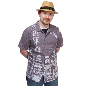 itkq_japanese_stormtrooper_hawaiian_shirt